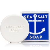 Dream Sea Salt Soap 50ml by Kalastyle / Statement Soaps