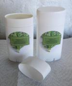 Hand Crafted Rosemary Mint Deodorant Aluminium Free