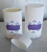 Hand Crafted Lavender Deodorant Aluminium Free