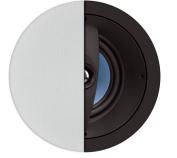 Emphasys EM0013651 CL6.5 17cm LCR In-Ceiling Speaker