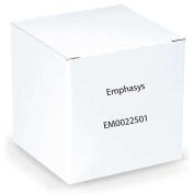 Emphasys EM0022501