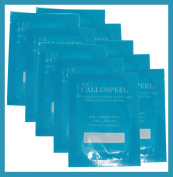 E-Z Callus Peel Patches 10 PACK