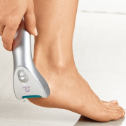 Epilady EpiPed Dry Skin and Callus Remover