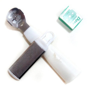 Coscelia Hard Foot Skin Callus Remover/Cutter For Pedicure Foot Treatment Set