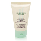 June Jacobs Peppermint Hand and Foot Therapy -Lotion 120ml