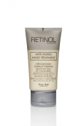 Retinol by Robanda Anti-ageing Hand Treatment