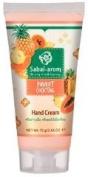 Sabai-arom Phuket Cocktail Hand Cream 75g.