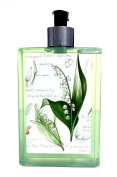 Asquith & Somerset Lily of the Valley Cleansing Hand Wash 500ml