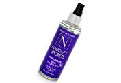 Body Boudoir Naughty Secrets [Oh So Sexy Original] Pheromone Body Fragrance Spray Formulated with High Grade Body Safe Ingredients - Size 180ml