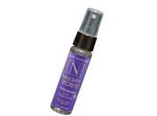 Body Boudoir Naughty Secrets [Oh So Sexy Original] Pheromone Body Fragrance Spray Formulated with High Grade Body Safe Ingredients - Size 30ml