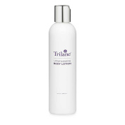 Trilane Ultra-Hydrating Body Lotion