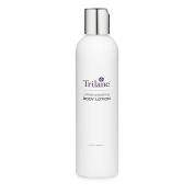 Trilane Ultra-Hydrating Body Lotion