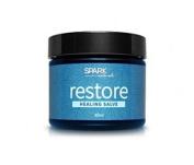 Restore Healing Salve Spark Naturals