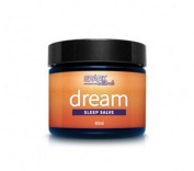 Dream Salve Spark Naturals