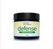 Defence Salve Spark Naturals
