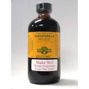 Herb Pharm - Sarsaparilla 30ml by Herb Pharm