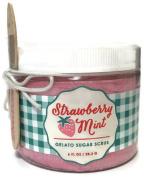Feeling Smitten Gelato Sugar Scrub