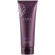 ESPA Energising Shower Gel 200ml