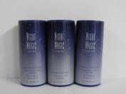 Avon Night Magic Shimmering Body Powder 40ml