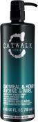 Tigi Catwalk Oatmeal & Honey pour les Cheveux Abîmés 750ml