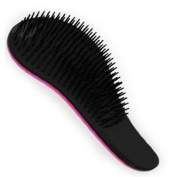 Ultimate Hair Extension Brush