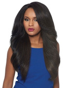Outre (Lace L Parting) Lace Front Wig NEESHA - S4/30
