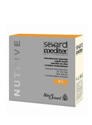 Helen Seward Nutrive 4/L Repair Lotion 8x10 Ml Phials