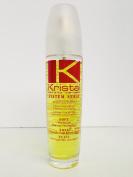 BBCos Semi Di Lino Kristal Soft System Spray No Rinse 100ml