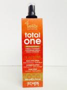 Echos line Seliar Argan Total One Leave in Mask Spray 200ml/6.76oz
