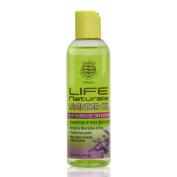 My DNA Life Naturals Multi Purpose Treatment Oil 4 oz / 118 ml
