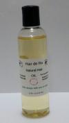 Hair De Ra Natural Hair Oil
