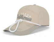 STK Performance Race/running/outdoor Sports Hat