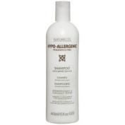 Naturelle Hypo-Allergenic Shampoo 440ml & FREE Mini Net Bath Sponge!
