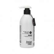 The Hair Mother Cellar W-hair Loss Shampoo