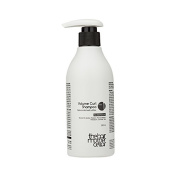 The Hair Mother Cellar Volume Curl Shampoo