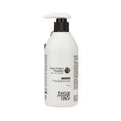 The Hair Mother Cellar Colour Protect Shampoo