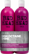 TIGI Bed Head Recharge Shampoo and Conditioner Tween Duo 2 x 750ml