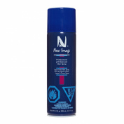 New Image Super Hold Hair Spray