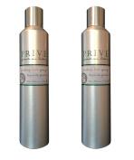Prive Finishing Hair Spray 300ml