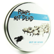 Pomps Not Dead Out of Sense Light Pomade