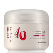 Elgon Affixx 40 Elastic Paste Paraben Free 100ml