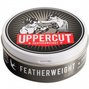 Uppercut Deluxe Men's Featherweight Pomade - Pack of 3