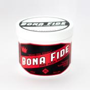 """Bona Fide, """"Super"""" Superior Hold, 950ml"""