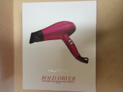 Nume Bold Dryer, Pink