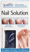 VARISI healthy nails - Three Pack by VARISI