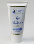 Ardyss Trimming Reducing Gel by Ardyss