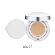 Missha M Magic Cushion SPF50+/PA+++ No.27