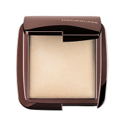 Hourglass Ambient Lighting Powder Diffused Light 10ml