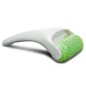 Careshine Ice Roller for Eye & Face Puffiness Pain Relief Migraine and Minor Injury