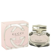 [Bella Bella Boutique] Guccí Bamboó Women EDP 50ml
